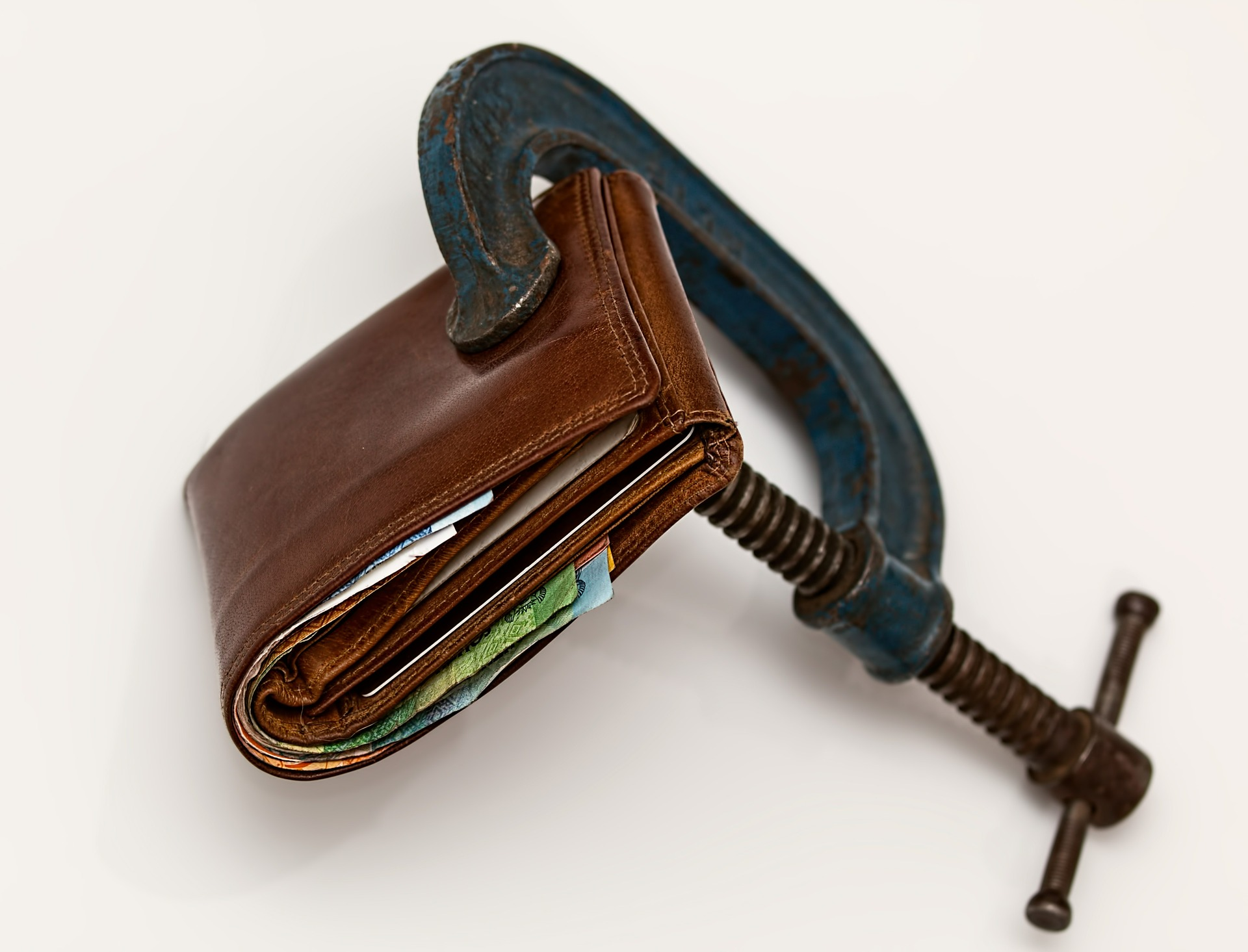 Debt Recovery Stratgies for Success